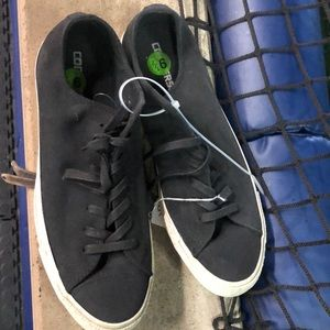 Converse sneakers new